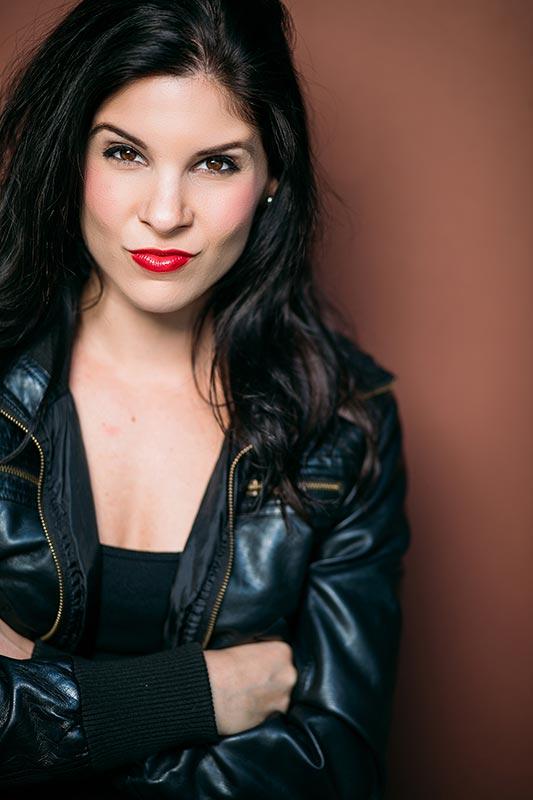 Nicole Cinaglia Nicole Cinaglia | Actress & Model | My Acting ...